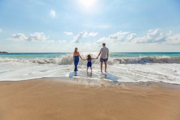 De 11 mooiste vakantiebestemmingen die je bezocht moet hebben